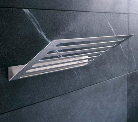 http://www.maste-bagno.it/immagini/maste/accessori/porta-salviette-hotel.jpg